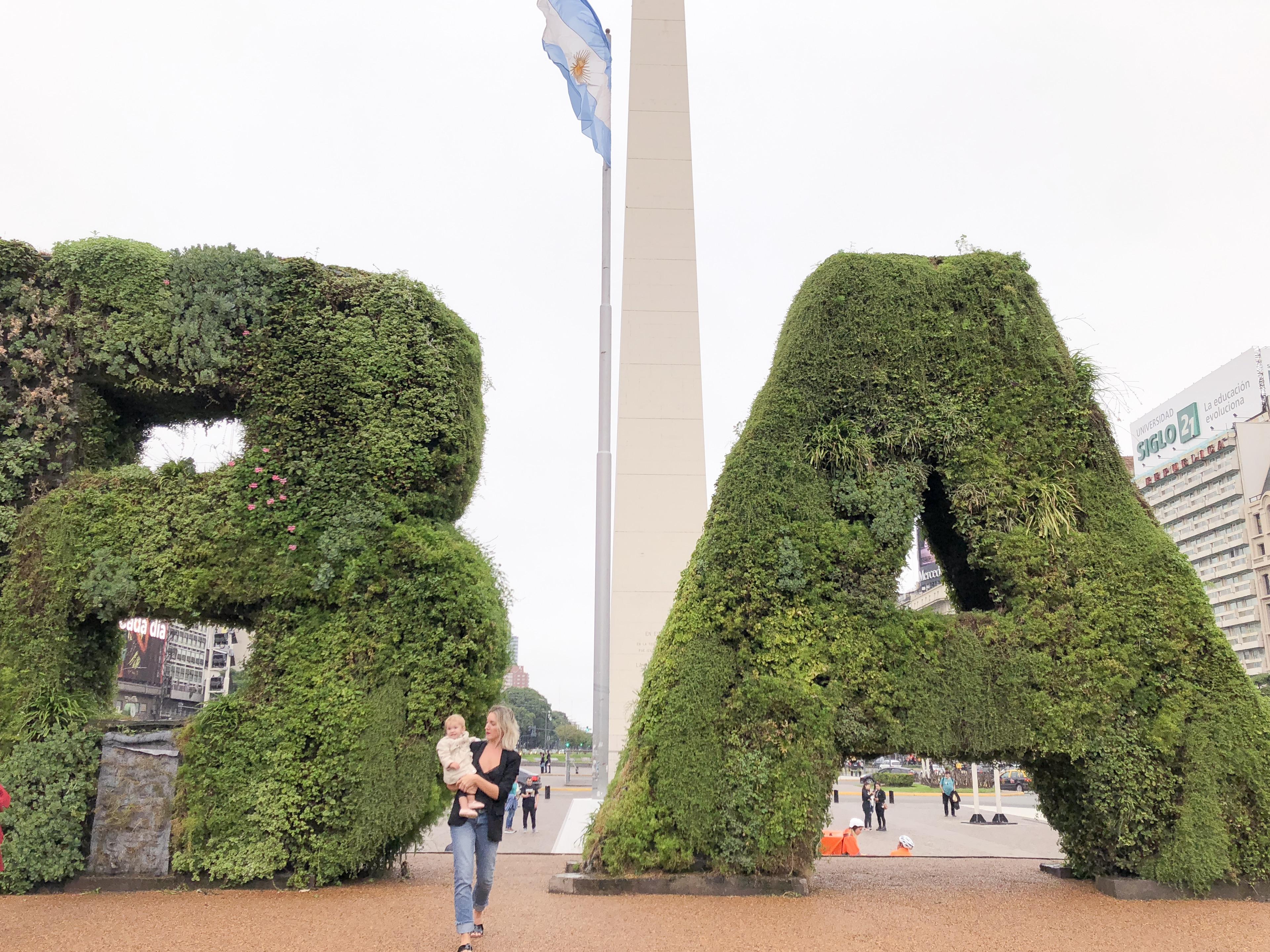 O que fazer Buenos Aires , passeio Buenos Aires