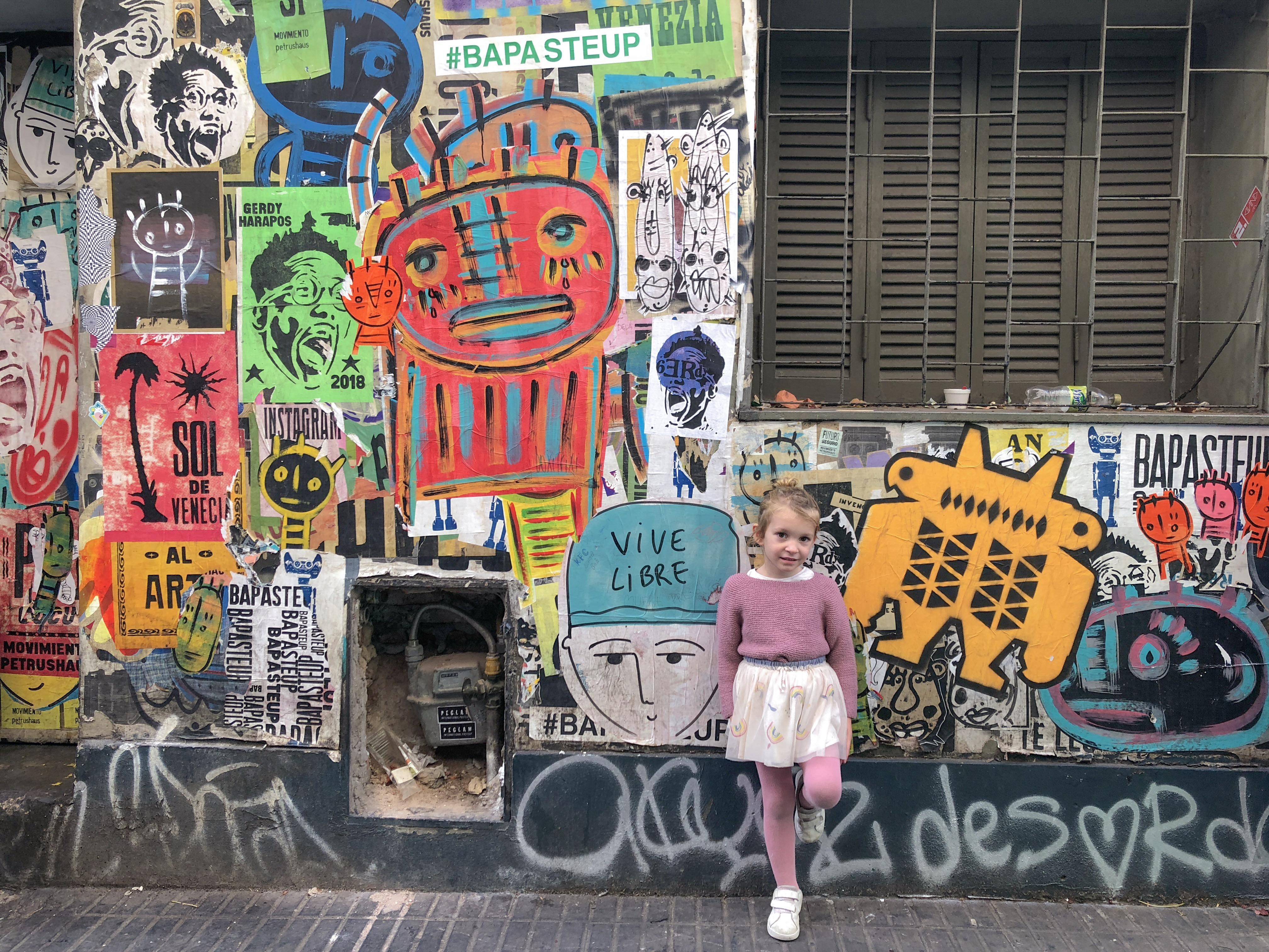 Palermo Soho Buenos Aires, o que fazer em Buenos Aires , passeio Buenos Aires , Argentina