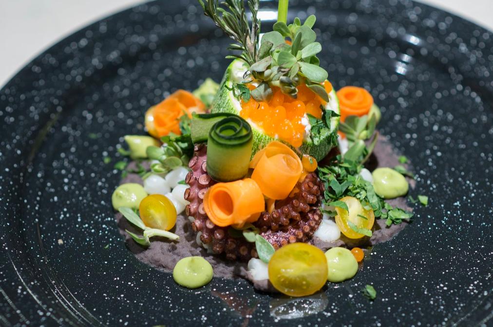 melhores restaurantes Holbox , onde comer em Holbox , best restaurant in Holbox