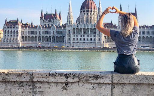 Budapeste, guia para uma viagem de 4 dias na capital húngara
