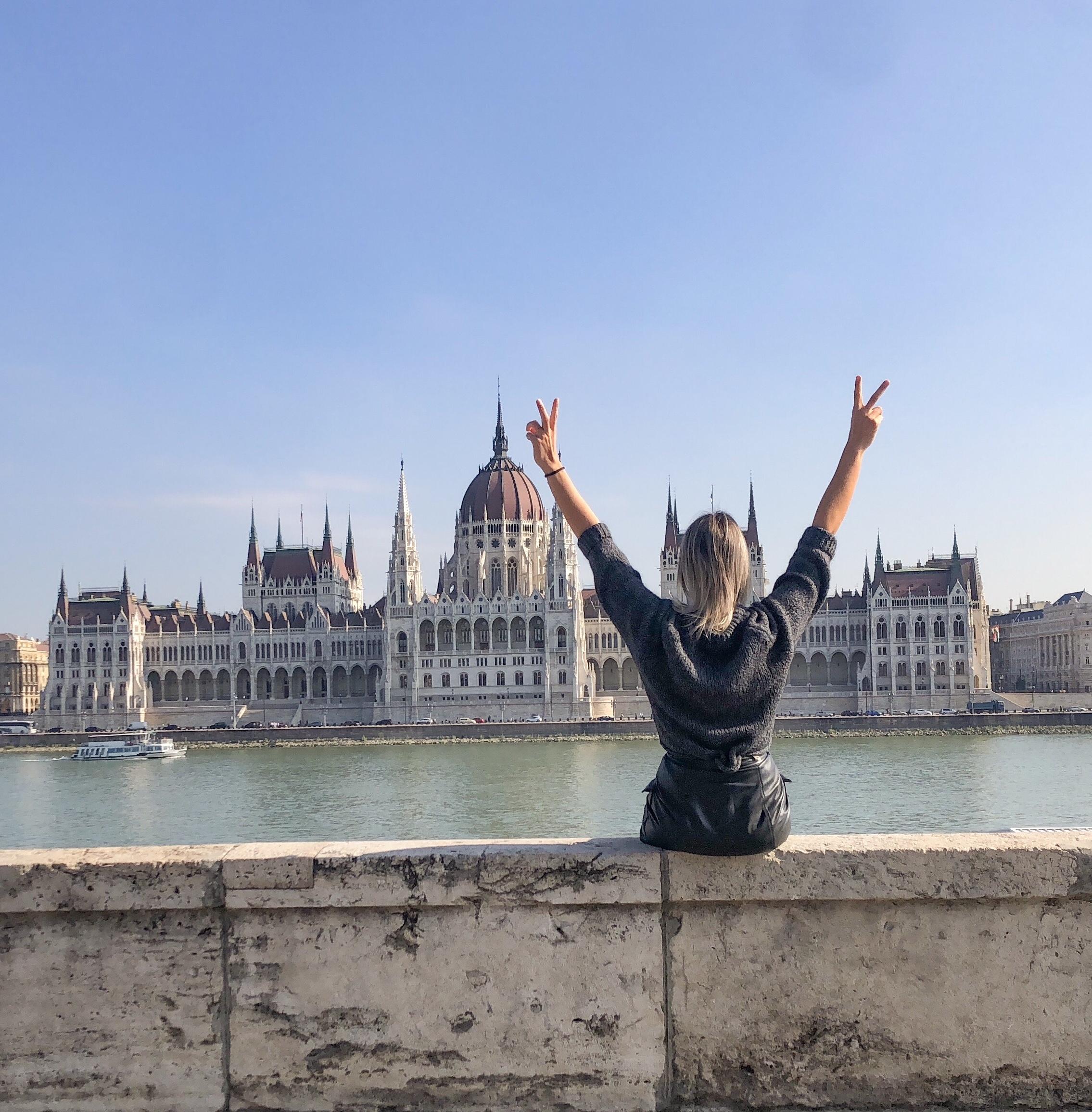 o que fazer em Budapeste , atividades Budapeste ,