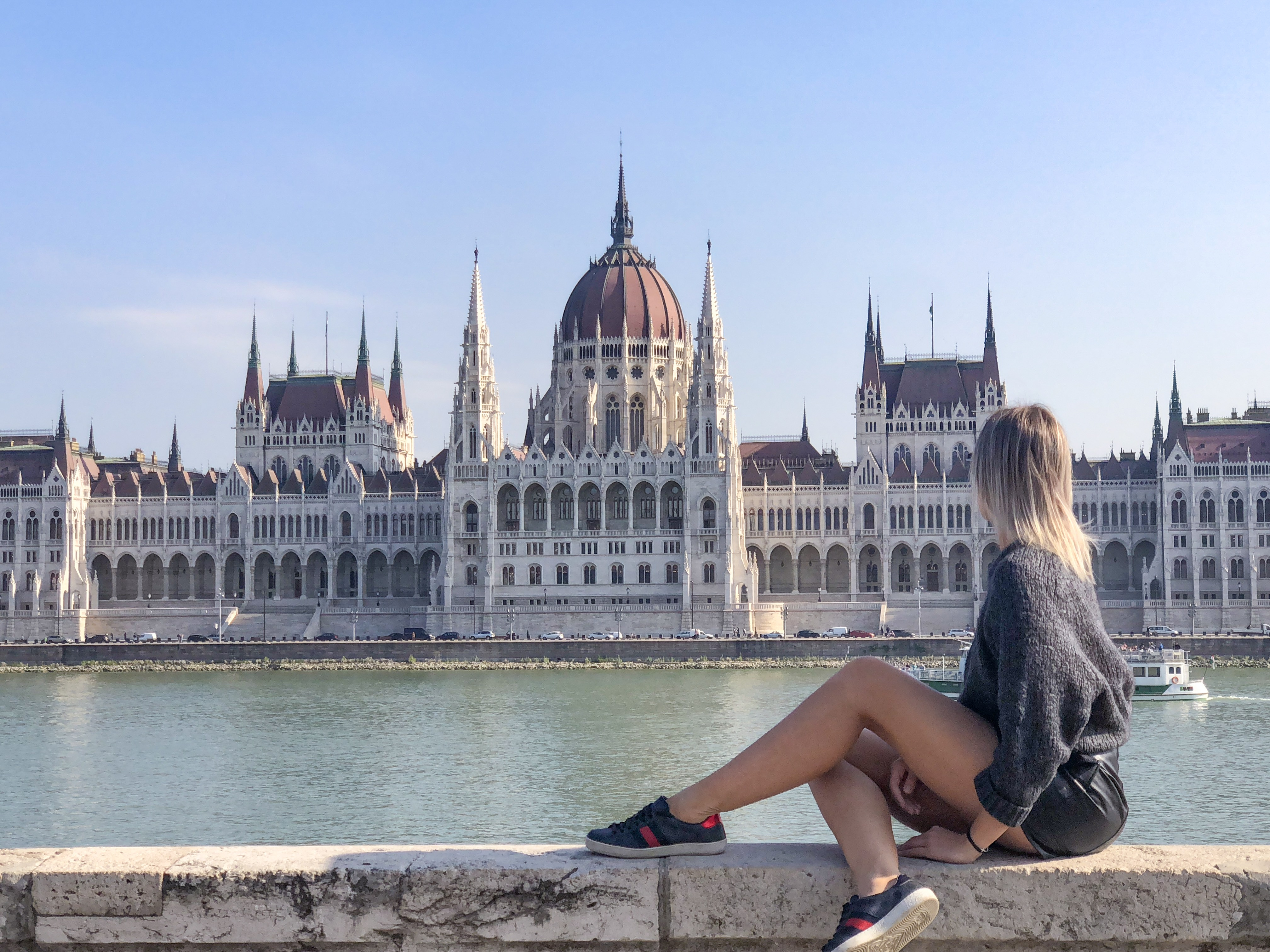 atividades Budapeste , passeios Budapeste
