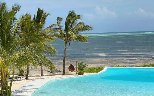 Zanzibar, guia completo da ilha de Zanzibar na Tanzania