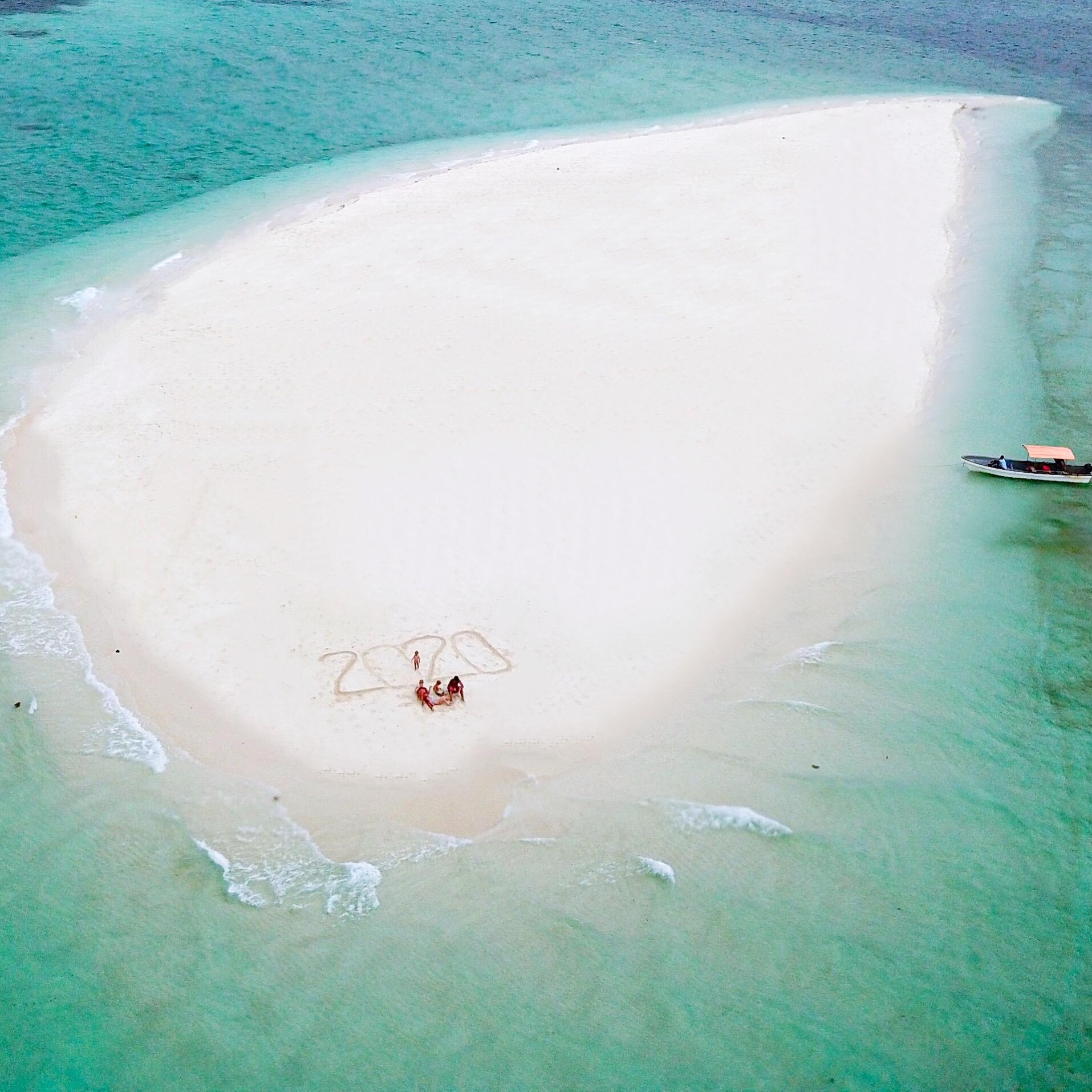 ilha de Zanzibar o que fazer em Zanzibar Blue safari zanzibar pungume