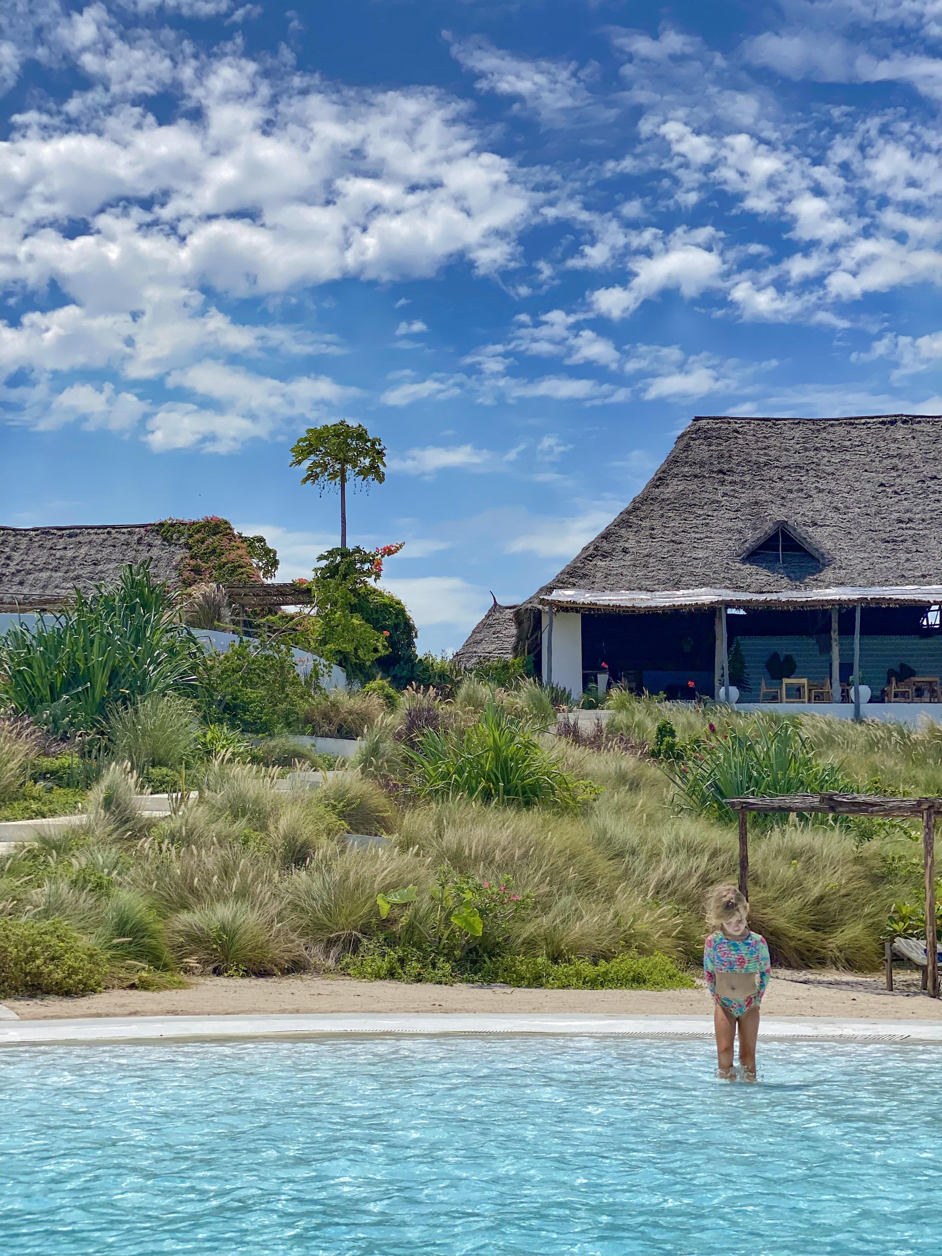 onde ficar zanzibar , dormir em zanzibar , melhores hotéis zanzibar