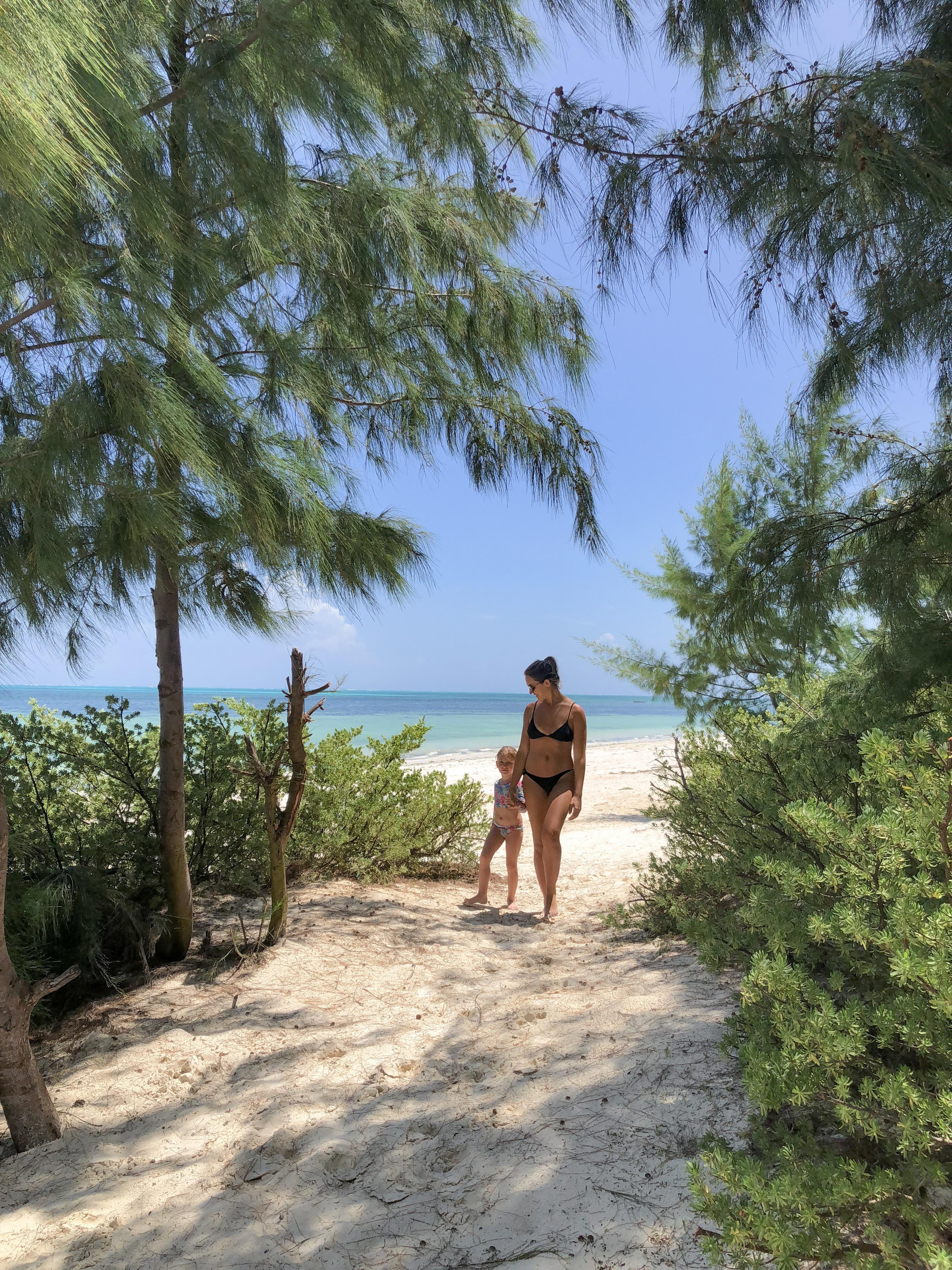Jambiani Beach Melhores praias zanzibar onde ficar zanzibar