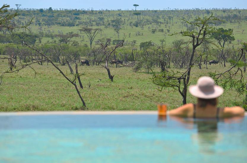 melhores hotéis Masai Mara , best hotel Masai Mara , safari Quênia