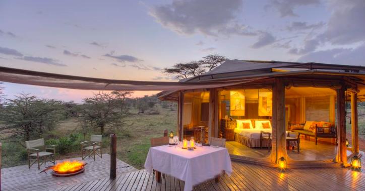 melhores hotéis do Masai Mara , best hotel Masai Mara , safari Quênia