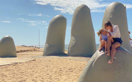 O que fazer em Punta Del Este ?