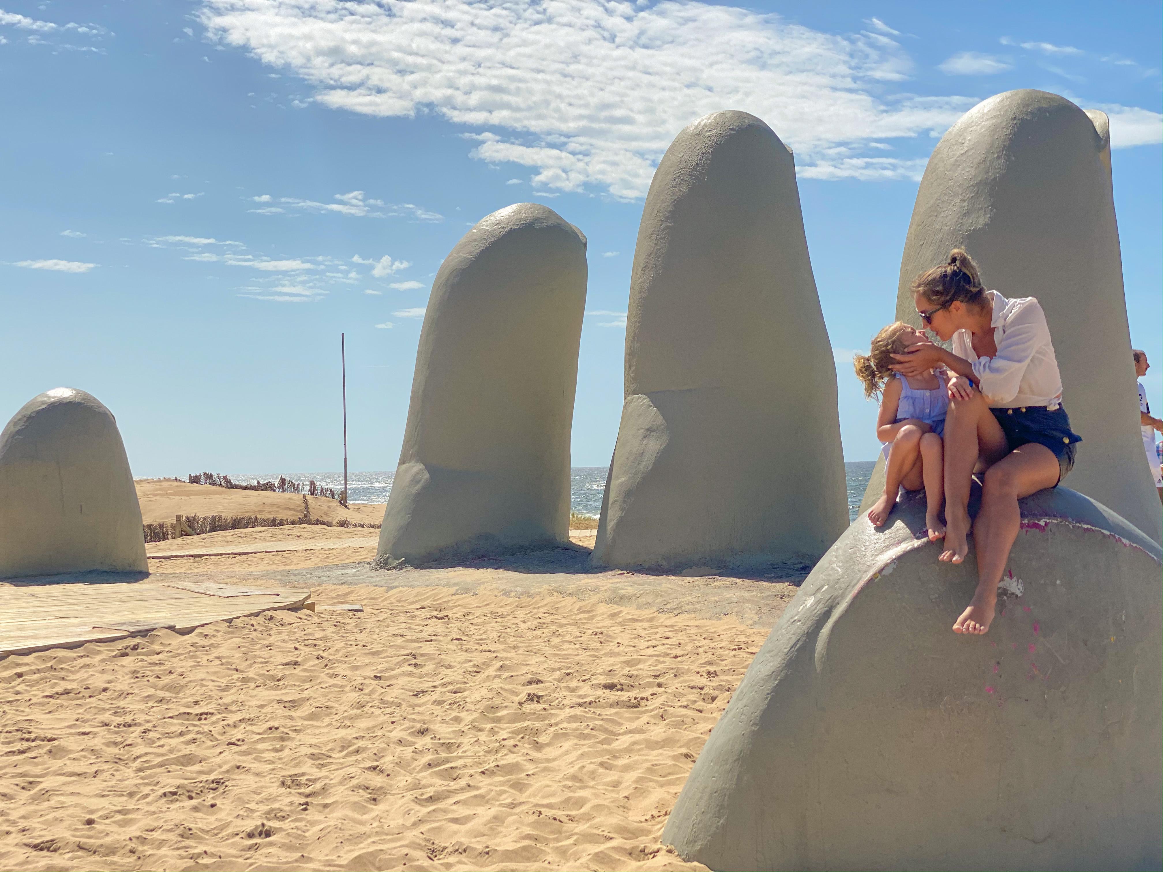 o que fazer Punta Del este , atividades Punta Del este , passeio Punta Del este